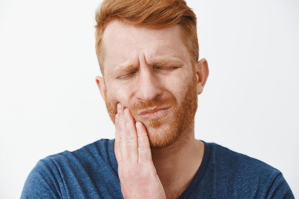 Diş Çürümesinin Başlıca Nedenleri Nelerdir?